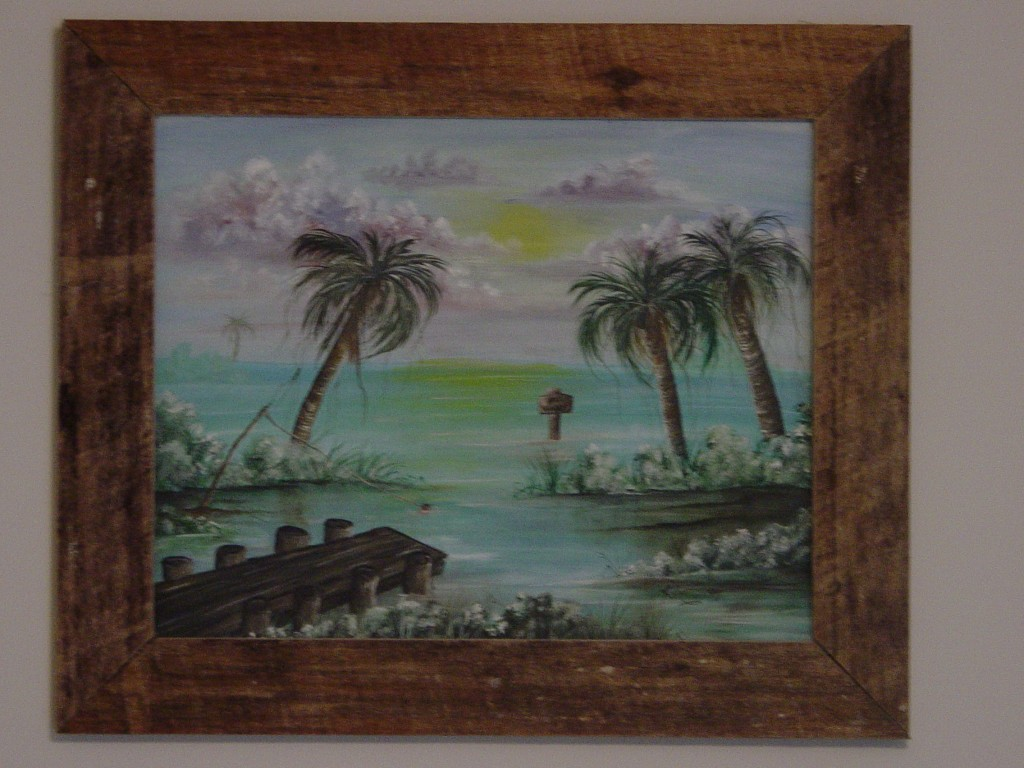 palms-dock-no-wake